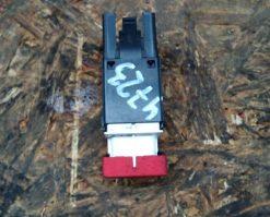 Кнопка аварийки Фольксваген Пассат Б6 3C0953509A купить в Минске