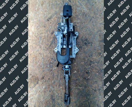 Колонка рулевая Фольксваген Гольф 5 1K1419502AB - купить в Минске