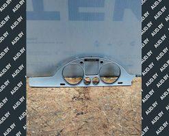 Накладка панели приборов Фольксваген Пассат Б6 3C1858335 купить в Минске