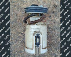Насос топливный 1J0919051C - купить на aud.by