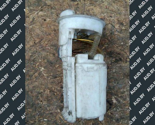 Насос топливный 1J0919051J - купить на aud.by