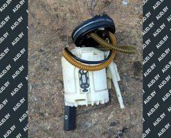 Насос топливный Фольксваген Гольф 3 1H0919051K - на aud.by