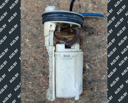 Насос топливный Фольксваген Гольф 4 1J0919051D
