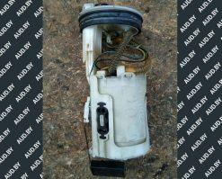 Насос топливный Фольксваген Лупо 6X0919051C - купить на aud.by