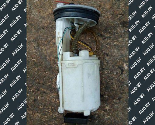 Насос топливный Фольксваген Лупо 6X0919051G