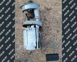 Насос топливный Фольксваген Пассат Б5 3B0919050B - на aud.by