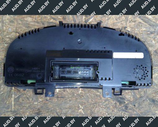 Панель приборов Фольксваген Гольф 5 1K0920854R - купить в Минске