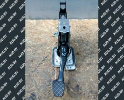 Педаль тормоза гольф 5, Туран 1K1721057AD - купить в Минске