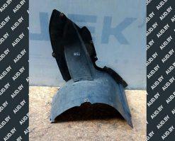 Подкрылок Фольксваген Пассат Б6 передний левый 3C0805911 - купить в Минске