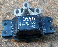 Подушка крепления двигателя Фольксваген Пассат Б6 3C0199556 купить в Минске