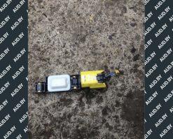 Датчик подушки безопасности 8E0959643D - купить в Минске