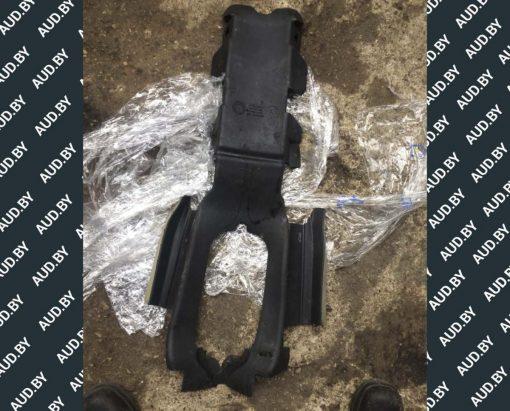 Демфер Фольксваген Фаэтон 3D0863870 купить на разборке в Минске