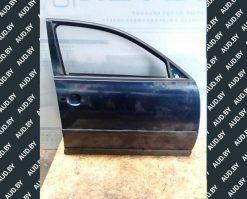 Дверь Volkswagen Passat B5 передняя правая - купить на aud.by