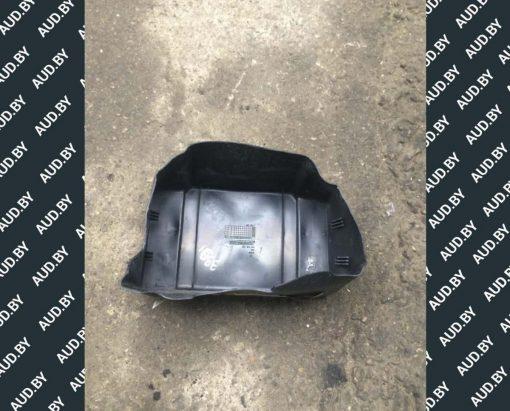 Корпус аккумуляторной батареи под сиденье Фольксваген Т5 7H0915430 купить в Минске
