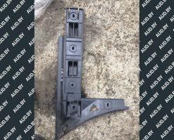 Крепление заднего бампера Фольксваген Фаэтон правое 3D5807394C купить в Минске