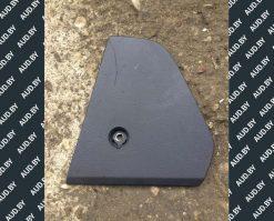 Накладка консоли задняя левая Фольксваген Фаэтон 3D0863455C купить в Минске