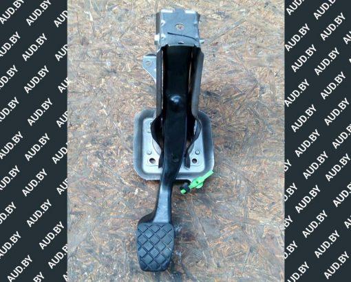 Педаль тормоза Гольф 5, Туран 1K1721057AM - купить в Минске