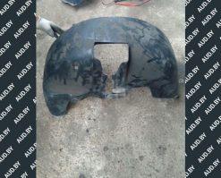 Подкрылок Фольксваген Туран задний левый 1T0810971B - купить в Минске