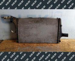 Радиатор интеркулера Ауди А6 С5 4B0145805A - купить в Минске