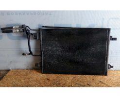 Радиатор кондиционера Ауди А6 С5 4B0260401N купить в Минске