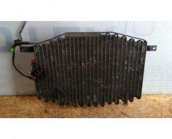 Радиатор кондиционера Ауди С4 4A0260401A - купить в Минске