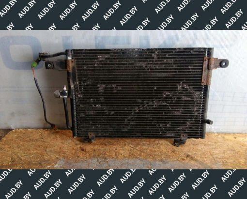Радиатор кондиционера Ауди С4 4A0260401AC - купить в Минске