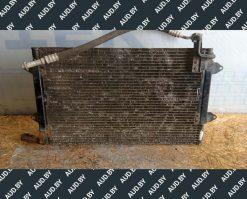 Радиатор кондиционера Фольксваген Гольф 3 1H0820413 купить в Минске