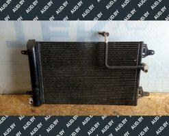 Радиатор кондиционера Фольксваген Шаран 7M3820411A - купить в Минске