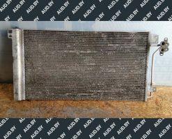 Радиатор кондиционера Фольксваген Т5 7H0820411E купить в Минске