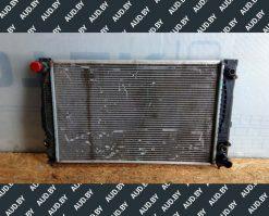 Радиатор основной Audi A6 C5 2.8 8D0121251L купить в Минске