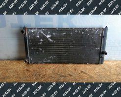 Радиатор основной Фольксваген Гольф 3 купить на разборке в Минске