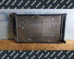 Радиатор основной Фольксваген Пассат Б5 2.8 - купить в Минске