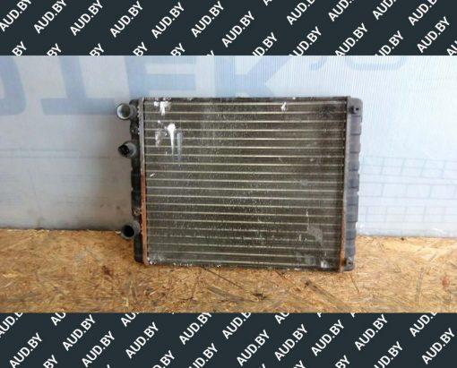 Радиатор основной Фольксваген Поло 1.4 6N0121201A купить в Минске