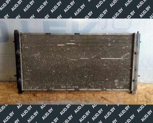 Радиатор основной Фольксваген Т4 - купить на разборке в Минске