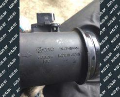 Расходомер воздуха 059906461K HTC AFH70-46 - купить в Минске