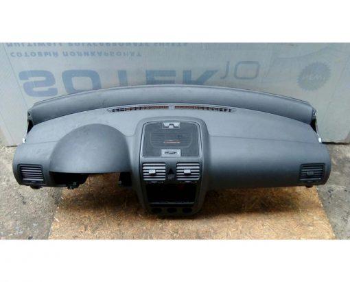 Торпедо Фольксваген Гольф 5 универсал 1K1857181 - купить в Минске