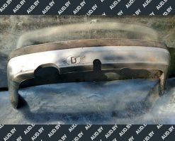 Бампер Ауди 80 Б4 задний седан 8A0807311A - купить в Минске