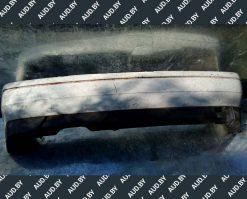 Бампер Volkswagen Golf 3 задний хетчбек 1H6807417H купить в Минске