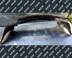 Бампер Volkswagen Touran задний 2003-06 1T0807521 купить в Минске