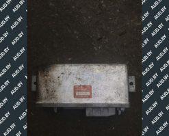 Блок управления ABS Ауди 100 / А6 С4 4A0907379A - купить в Минске