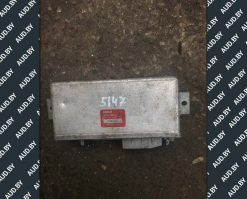 Блок управления ABS Audi 100 C4 4A0907379D - купить в Минске