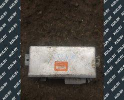 Блок управления ABS Audi 80 B3 / B4 443907379C - купить в Минске