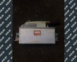 Блок управления ABS Audi 80 B4 4A0907379A - купить в Минске