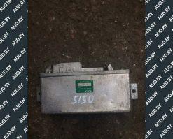 Блок управления ABS Audi 80 B4 4A0907379E - купить в Минске