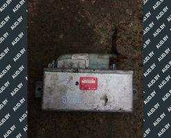Блок управления ABS Audi A6 C4 4A0907379D - купить в Минске