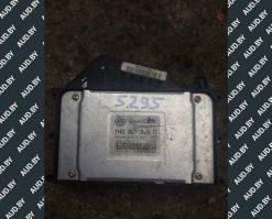 Блок управления ABS Фольксваген Гольф 3 1H0907379D купить в Минске