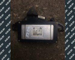 Блок управления ABS Фольксваген Пассат Б4 1H0907379D купить в Минске