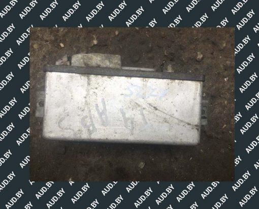 Блок управления ABS Фольксваген Т4 - купить на разборке в Минске