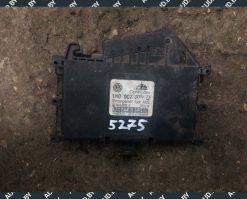 Блок управления ABS Volkswagen Passat B4 1H0907379D купить в Минске
