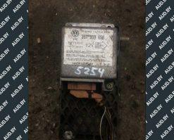 Блок управления AIRBAG Фольксваген Пассат Б3 357959656 - купить в Минске